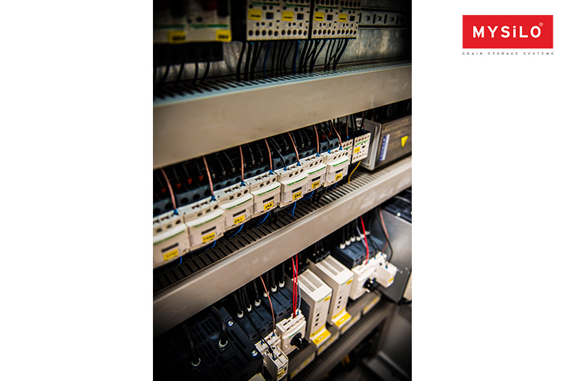 Mysilo | MCC- Systems