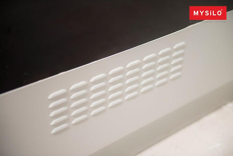 Mysilo | PLC Panel